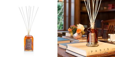Antica Farmacista Vanilla, Bourbon & Mandarin 8.5 oz. Diffuser - Bloomingdale's Registry_2