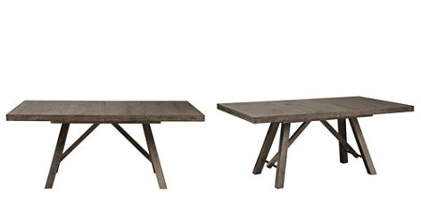Bloomingdale's Artisan Collection Everett Table - 100% Exclusive_2