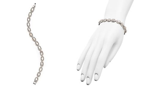 Kendra Scott Cole Tennis Bracelet - Bloomingdale's_2