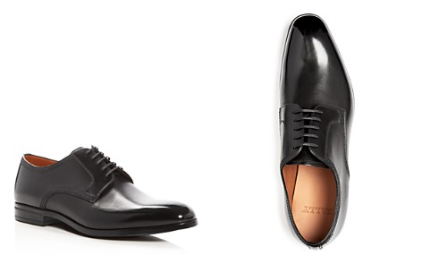 Bally Latour Lace Up Derby Shoes - Bloomingdale's_2