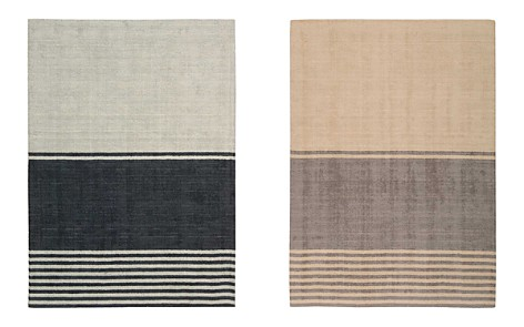 Calvin Klein Tundra Tunis Rug Collection - Bloomingdale's_2