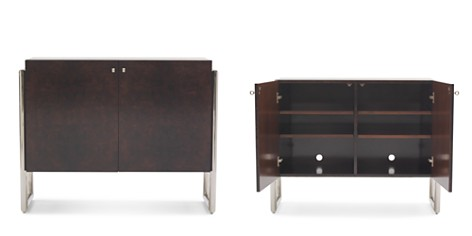 Mitchell Gold Bob Williams Eastwood Storage Chest - Bloomingdale's_2