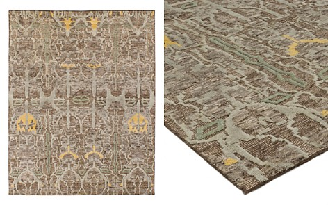 GRIT&ground Seville Area Rug Collection - Bloomingdale's_2