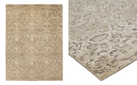 GRIT&ground Reflection Area Rug Collection - Bloomingdale's_2