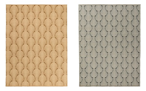 GRIT&ground Sea Shell Area Rug Collection - Bloomingdale's_2