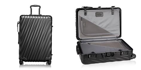 Tumi 19 Degree Aluminum Short Trip Packing Case - Bloomingdale's_2