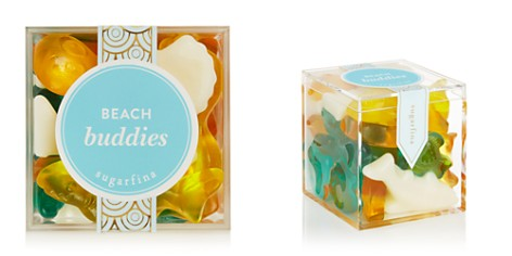 Sugarfina Beach Buddies, Small - Bloomingdale's_2