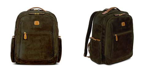 Bric's Life Large Executive Backpack - Bloomingdale's_2
