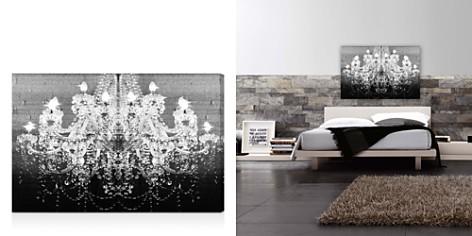 Oliver Gal Dolce Vita Wall Art - Bloomingdale's_2