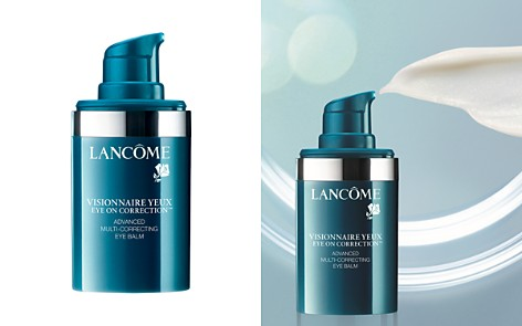 Lancôme Visionnaire Yeux Eye on Correction Advanced Multi-Correcting Eye Balm - Bloomingdale's_2