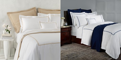 Matouk Essex Bedding Collection - Bloomingdale's_2