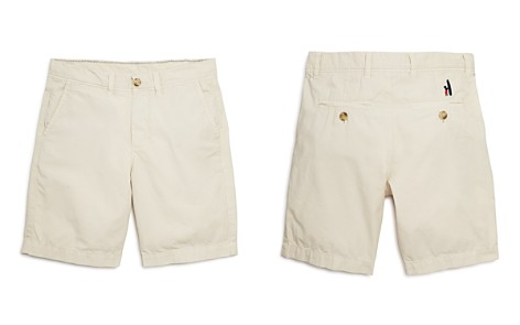 Johnnie-O Boys' Derby Shorts - Little Kid, Big Kid - Bloomingdale's_2