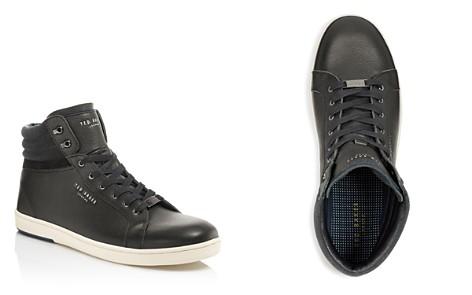 Ted Baker Mykkbloom Sneakers - 100% Exclusive - Bloomingdale's_2