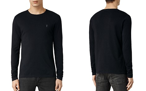ALLSAINTS Tonic Sweater - Bloomingdale's_2