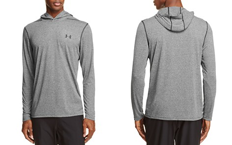 Under Armour Threadborne Streaker Pullover Hoodie Sweatshirt - Bloomingdale's_2