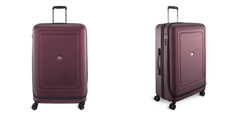 "Delsey Cruise 29"" Expandable Spinner - Bloomingdale's Registry_2"