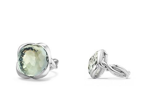 David Yurman Continuance Ring with Prasiolite - Bloomingdale's_2