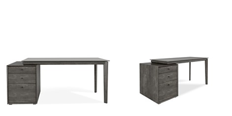 Huppé Outline Work Desk - Bloomingdale's_2