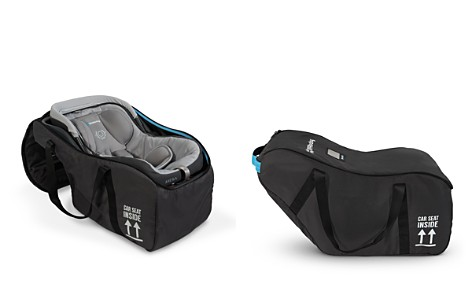 UPPAbaby Mesa Car Seat Travel Bag - Bloomingdale's_2