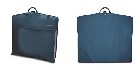 Hartmann Metropolitan Garment Sleeve - Bloomingdale's_2