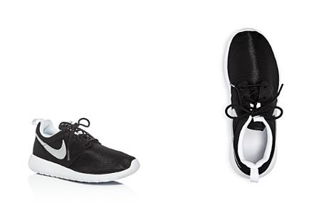 Nike Boys' Roshe One Lace Up Sneakers - Big Kid - Bloomingdale's_2