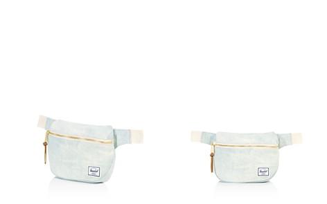 Herschel Supply Co. Fifteen Belt Bag - Bloomingdale's_2