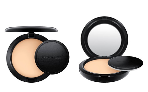 M·A·C Next to Nothing Powder/Pressed, Next to Nothing Collection - Bloomingdale's_2