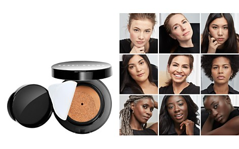 Bobbi Brown Skin Foundation Cushion Compact SPF 35 - Bloomingdale's_2