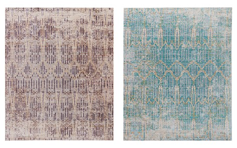 Jaipur Ceres Solana Area Rug Collection - Bloomingdale's_2