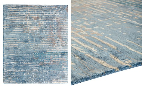 Jaipur Transcend Collection Layloe Area Rug, 9' x 12' - Bloomingdale's_2