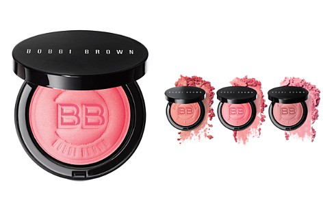 Bobbi Brown Illuminating Bronzing Powder, Follow the Sun Collection - Bloomingdale's_2