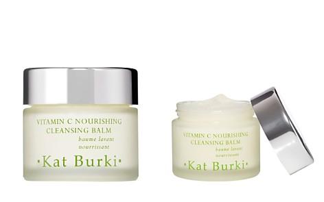 Kat Burki Vitamin C Nourishing Cleansing Balm - Bloomingdale's_2
