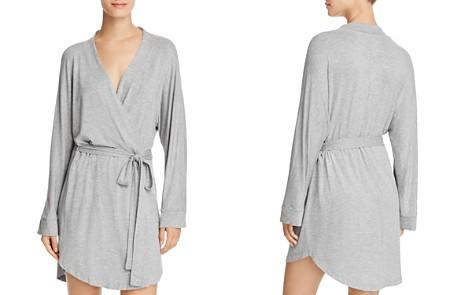 Honeydew Short Robe - Bloomingdale's_2