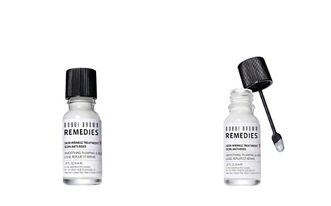 Bobbi Brown Skin Wrinkle Treatment No. 25, Remedies Collection - Bloomingdale's_2