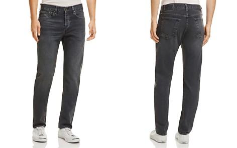 rag & bone Fit 2 Slim Fit Jeans in Minna - Bloomingdale's_2