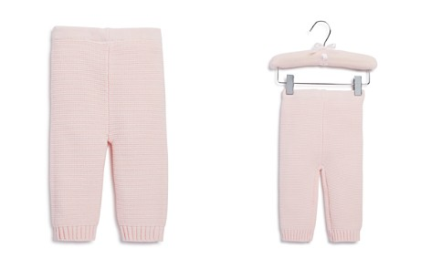 Elegant Baby Girls' Knit Pants - Baby - Bloomingdale's_2