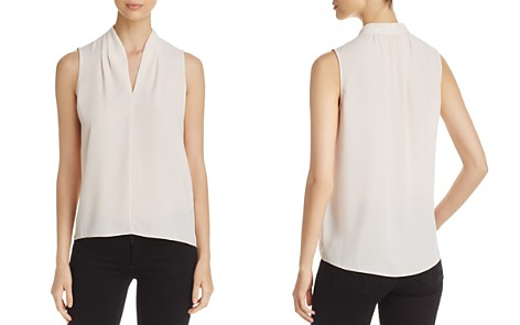 T Tahari Edie Top - Bloomingdale's_2