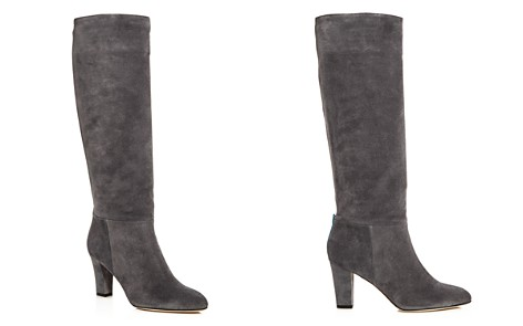 SJP by Sarah Jessica Parker Rayna Tall High Heel Boots - 100% Exclusive - Bloomingdale's_2