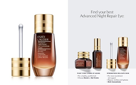 Estée Lauder Advanced Night Repair Eye Concentrate Matrix - Bloomingdale's_2
