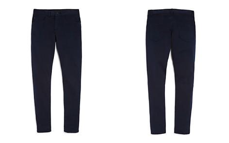 DL1961 Boys' Slim-Fit Jeans - Big Kid - Bloomingdale's_2