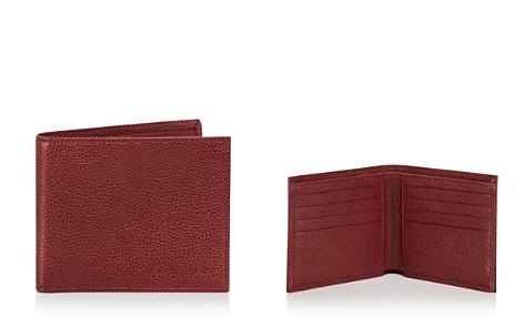 Longchamp VFM Bi-Fold Wallet - Bloomingdale's_2