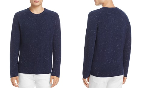 Theory Enzo Ribbed Cashmere Sweater - 100% Exclusive - Bloomingdale's_2