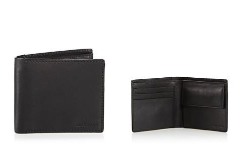 Cole Haan Washington Grand Bifold Wallet - Bloomingdale's_2