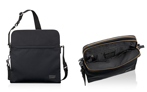Tumi Harrison Nylon Stratton Crossbody Bag - Bloomingdale's_2
