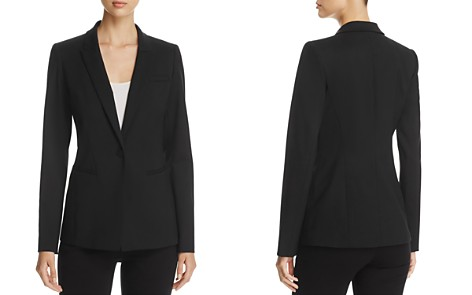 Lafayette 148 New York Harvey Blazer - Bloomingdale's_2