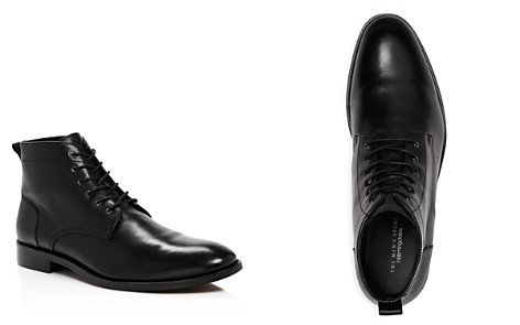 The Men's Store at Bloomingdale's Men's Leather Boots - 100% Exclusive_2