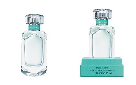 Tiffany & Co. Tiffany Eau de Parfum 2.5 oz. - Bloomingdale's_2