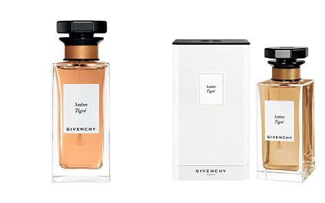 Givenchy L'Atelier Ambre Tigré Eau de Parfum - Bloomingdale's_2