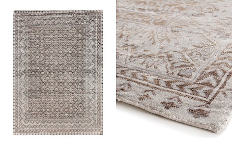 Exquisite Rugs Hess Area Rug, 6' x 9' - Bloomingdale's_2
