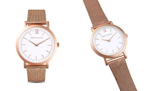 Larsson & Jennings Lugano Watch, 33mm - Bloomingdale's_2